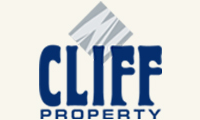 Cliff Property � ���������� ������������: ����, �������� � ������ ������������ � �������, ������, �������