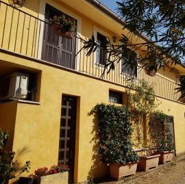 Италия налог на недвижимость