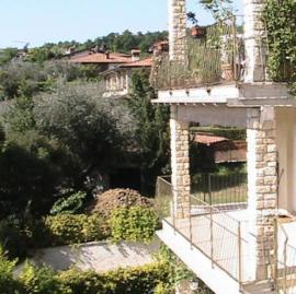 Купить дешевую недвижимость в италии